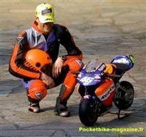"La RC211V du ""MiniMoi"" de Valentino"