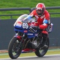 Calendrier 2013 des compétitions réservées aux motos classiques et historiques.