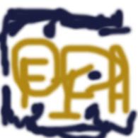 (J'aime du jour 2/2) Le conflit FIA-FOTA comme métaphore