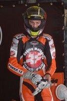 Interview de Valentin Debise : Champion de France SBK 125
