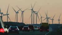 États-Unis : le commerce du CO2 est peu plausible
