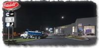 Canada : un concessionnaire de camions adopte la géothermie pour faire des économies