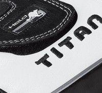 Gant piste très haut de gamme: le nouveau Held Titan!