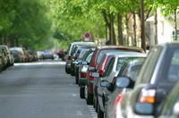 le stationnement coûte 20% de plus à Paris à partir du 1er juillet !