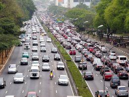 Marchés émergents : est-ce là que se joue l'avenir de l'automobile ?