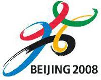 Pékin 2008 : les athlètes s'inquiètent pour leur santé