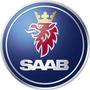 Arrivée de la 9-3X, fin de la 9-5, ça bouge chez Saab