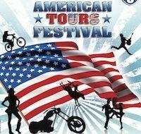 L'Amérique arrive à Tours cet été avec l'American Tours Festival