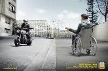 Sécurité routière : moins d'accidents en janvier