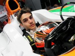 F1 : Sauber avec Mercedes, Force India avec Ferrari ... et Jules Bianchi ?