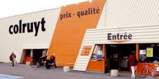 Belgique : les employés de Colruyt aiment bien utiliser les vélos d'entreprise