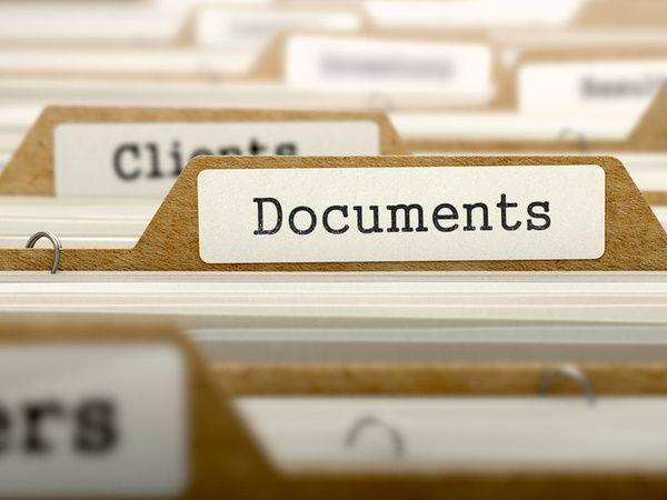 """Résultat de recherche d'images pour """"documents"""""""