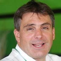 Moto GP - Kawasaki: Le Gil Motorsport et Solution F sur les rangs