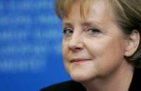 Emissions de CO2 : après Angela en Chine, Angela au Japon !
