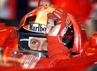 F1 : une page est tournée