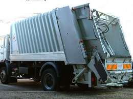 Vitry dit adieu à ses camions-poubelles