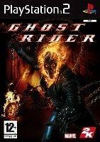 Jeu Vidéo : Ghost Rider