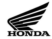 Honda sonne la retraite générale, le Moto GP excepté