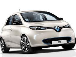 Les ventes de voitures électriques plombées par la fiscalité