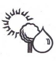 Groupement Forestier Développement Durable : nos bois et forêts doivent être valorisés