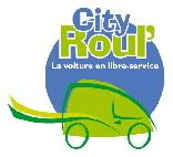 Rennes : ça roule pour l'auto-partage avec City roul'