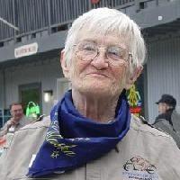 Granny's Touch: La Béhème, ça conserve