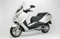 promo chez peugeot motocyles votre scooter 125 cm3. Black Bedroom Furniture Sets. Home Design Ideas