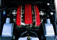 La vidéo du jour : naissance d'un moteur Ferrari