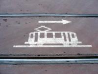 Belgique : les transports en commun, un thème de cours à l'école