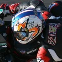 Superbike - Test Portimao D.1: Byrne commence bien l'année