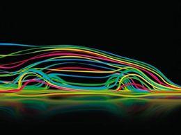 Jeu de l'image subliminale : saurez-vous reconnaître ces stars du Mondial de l'Auto 2010 ?