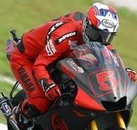 Moto GP: Les seconds couteaux n'ont pas le temps de s'émousser