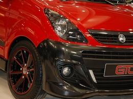 Mondial de l'auto 2010, en live : Aixam GTO, saucisse sans permis