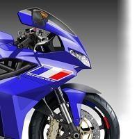 Superbike - Voxan: Bezzi nous livre son mirage français