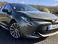 Essai XXL - Toyota Corolla, tout ce qu'il faut savoir