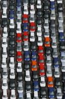 Pile au Lithium-ion : Toyota versus General Motors. Ca va faire mal !