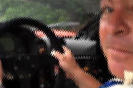 [vidéo] les devinettes d'Autocar acte 2 : quelle est cette voiture ?