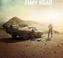 Cinéma - Video: le nouveau Mad Max promet d'être explosif