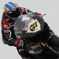 Superbike - Test Portimao D.2: Byrne prend le record