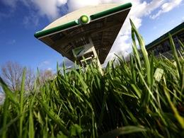 BP se renforce sur le marché de l'éthanol brésilien