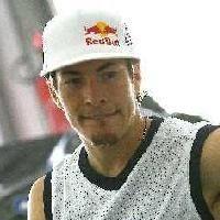 Moto GP: Hayden toujours en convalescence