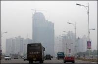Chine : une campagne d'économies d'énergie en route