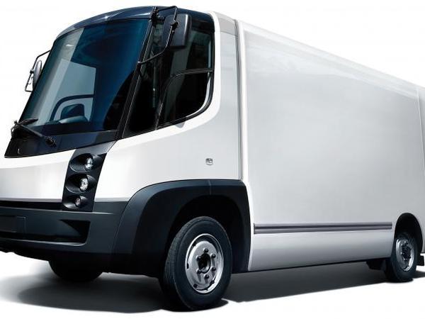 coca cola ajoute six camions lectriques sa flotte am ricaine. Black Bedroom Furniture Sets. Home Design Ideas