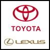 Europe : les hybrides Toyota et Lexus ont du mal à s'imposer
