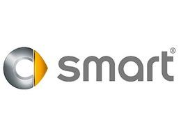 Quel prix pour la Smart électrique ?