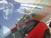 Bienvenu à bord de la future Fiat 500 !