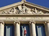 Loi - Radar - PV - Préparer sa défense et son passage au tribunal