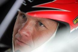 WRC : Petter Solberg ira en Finlande avec sa Xsara [ajout vidéo]
