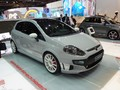 Abarth Punto Evo EsseEsse: maintenant 180 ch!