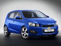 General Motors: 218 000 véhicules de plus rappelés